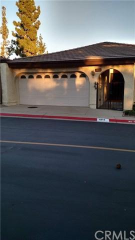 1211 Parkview Circle, Upland, CA 91784 (#CV18290681) :: Cal American Realty
