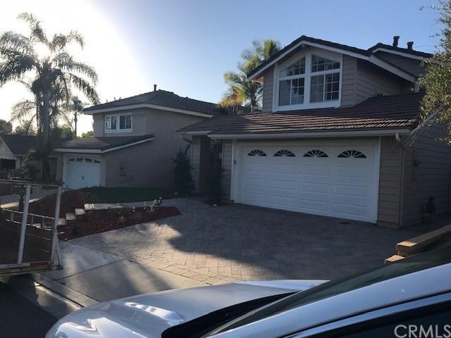 28681 Rancho Del Sol, Laguna Niguel, CA 92677 (#OC18292128) :: Pam Spadafore & Associates