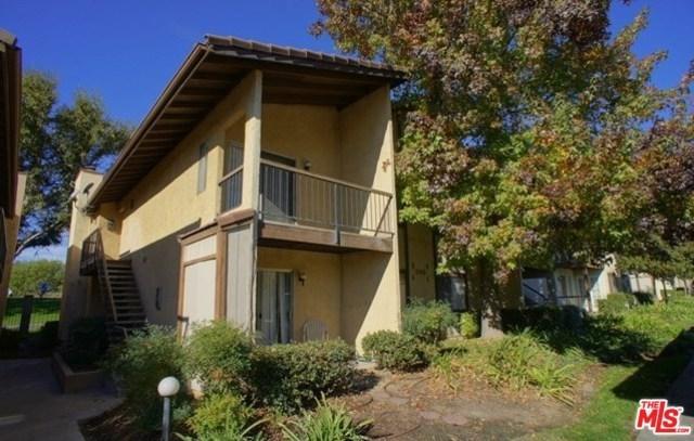 3166 Little Mountain Drive B, San Bernardino, CA 92405 (#18415046) :: Kim Meeker Realty Group