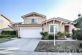25201 Lemongrass Street, Corona, CA 92883 (#IG18292137) :: Kim Meeker Realty Group