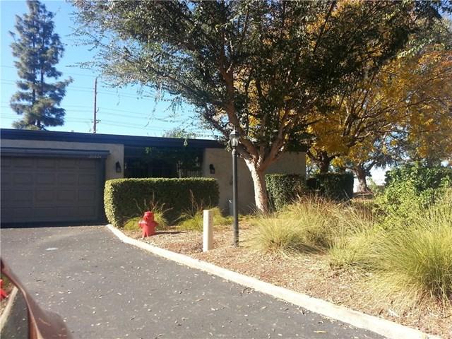 26024 Verde Grande Court, Sun City, CA 92586 (#SW18291792) :: Kim Meeker Realty Group