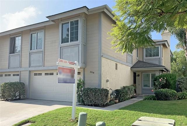 3204 East Fox Run Way, San Diego, CA 92111 (#180067638) :: OnQu Realty