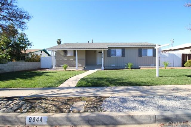 9844 Benson Avenue, Montclair, CA 91763 (#CV18292152) :: The Costantino Group | Cal American Homes and Realty