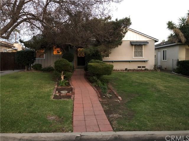 4936 N Brightview Drive, Covina, CA 91722 (#IG18292155) :: DSCVR Properties - Keller Williams