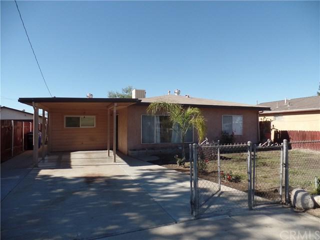 3144 Sanchez Street, San Bernardino, CA 92404 (#EV18292156) :: Kim Meeker Realty Group