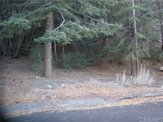 15116 Chestnut Court, Pine Mountain Club, CA 93222 (#SR18290874) :: Fred Sed Group