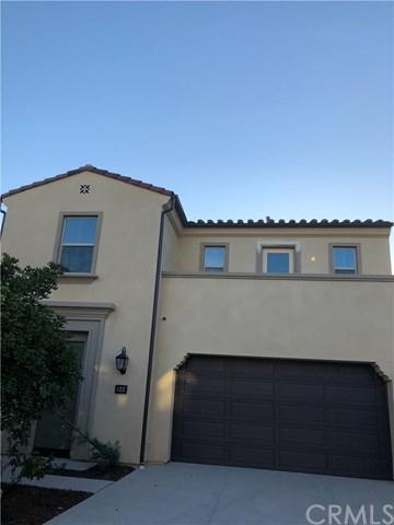 122 Hemisphere, Irvine, CA 92618 (#PW18288351) :: Berkshire Hathaway Home Services California Properties