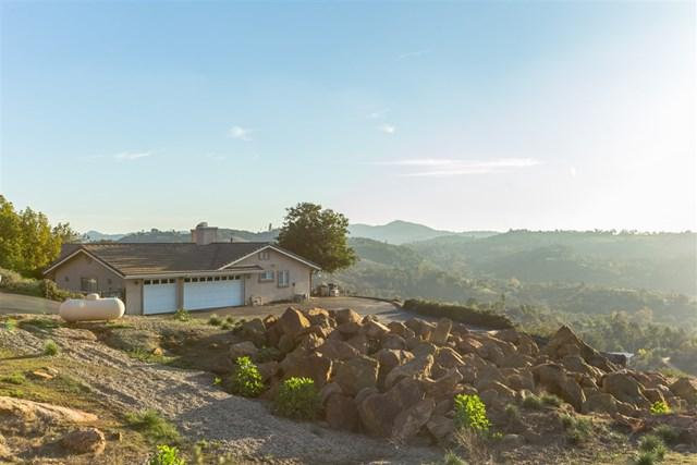 13391 Anthony Ridge Rd, Valley Center, CA 92082 (#180067649) :: Fred Sed Group
