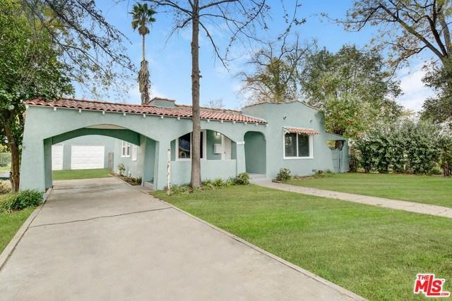 7158 Tippecanoe Avenue, San Bernardino, CA 92404 (#18416020) :: Kim Meeker Realty Group