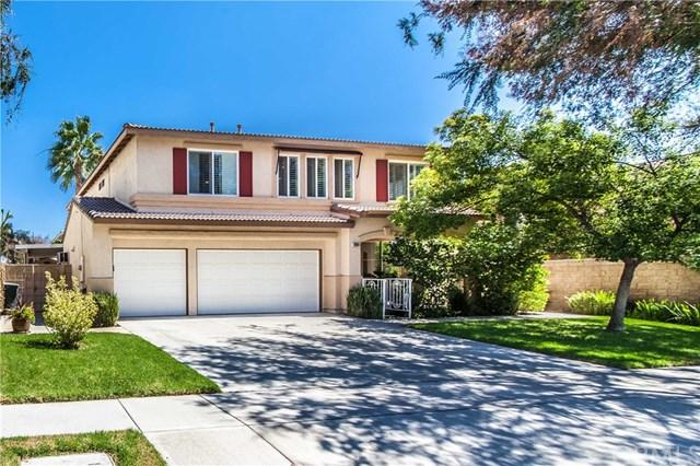 13655 San Antonio Avenue, Chino, CA 91710 (#CV18292024) :: Kim Meeker Realty Group