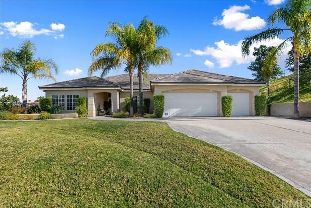 6196 Claridge Drive, Riverside, CA 92506 (#PW18292203) :: Kim Meeker Realty Group
