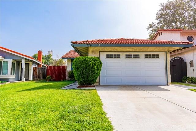 776 Atchison Street, Colton, CA 92324 (#CV18292250) :: Kim Meeker Realty Group