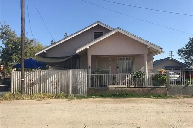 1064 S Washington Avenue, San Bernardino, CA 92408 (#WS18292267) :: Kim Meeker Realty Group