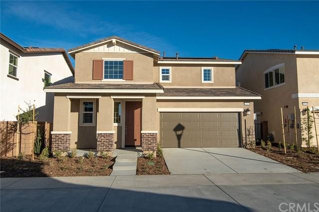 19547 Fortunello Avenue, Riverside, CA 92508 (#SW18292276) :: Kim Meeker Realty Group