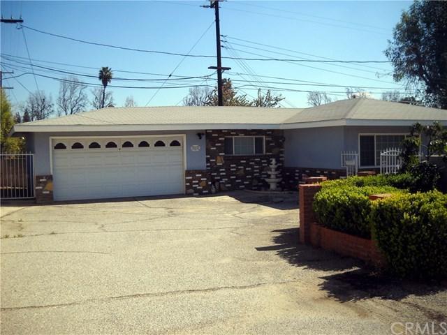 5018 Baldwin Avenue, Temple City, CA 91780 (#PW18290071) :: Go Gabby