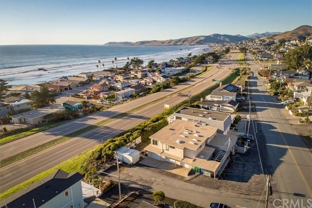 3192 Ocean Boulevard - Photo 1
