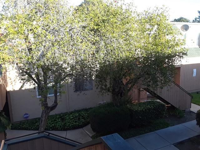 8737 Lake Murray Boulevard #9, San Diego, CA 92119 (#180067666) :: Fred Sed Group