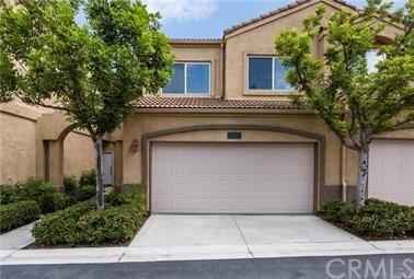 2141 Triador Street #102, Corona, CA 92879 (#PW18292335) :: Kim Meeker Realty Group