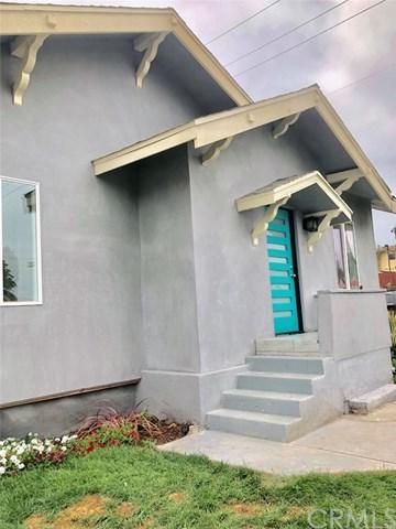 1602 Locust Avenue, Long Beach, CA 90813 (#DW18290002) :: Kim Meeker Realty Group