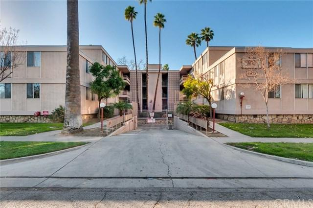 6979 Palm Court 146N, Riverside, CA 92506 (#IV18292299) :: McKee Real Estate Group Powered By Realty Masters & Associates