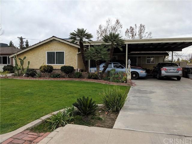 732 Wayne, Bakersfield, CA 93304 (#SR18292372) :: Kim Meeker Realty Group