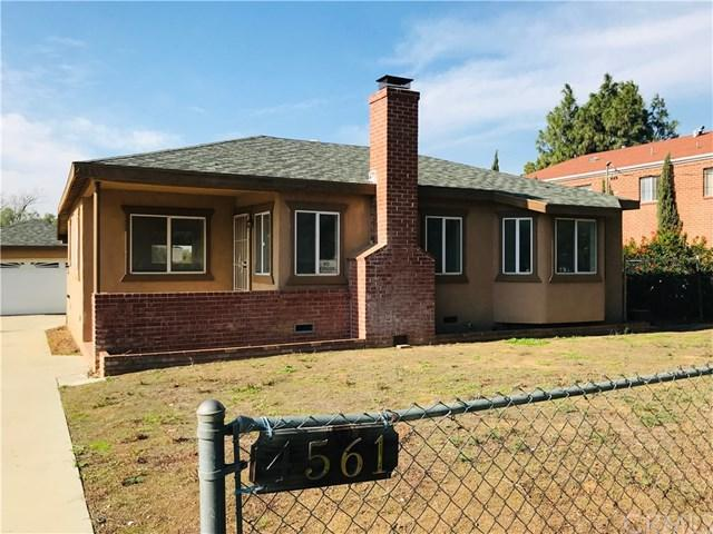 4561 Tyrolite Street, Riverside, CA 92509 (#IG18292099) :: Kim Meeker Realty Group