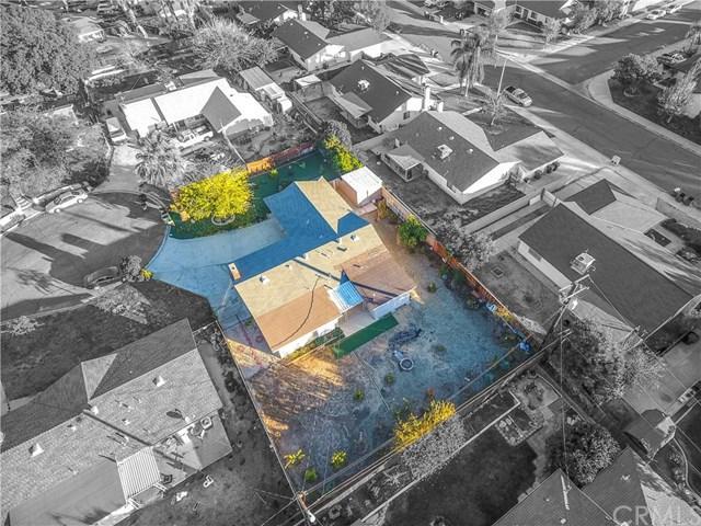 41331 Linda Vista Court, Hemet, CA 92544 (#OC18292410) :: The Marelly Group   Compass