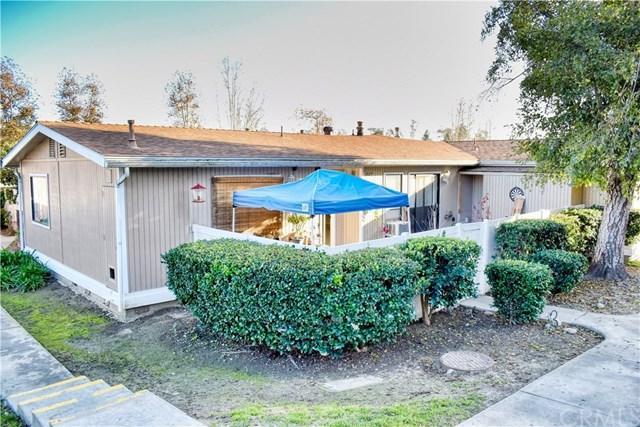 25855 Via Lomas #227, Laguna Hills, CA 92653 (#OC18292463) :: Pam Spadafore & Associates