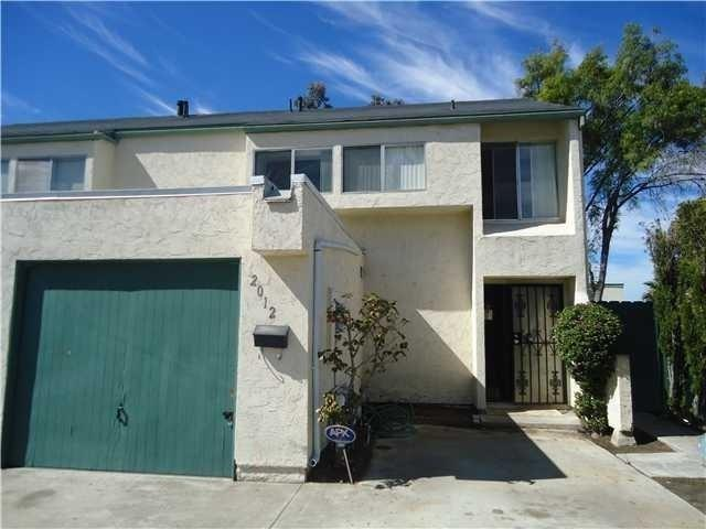 2012 Terracina Circle, Spring Valley, CA 91977 (#180067690) :: The Costantino Group | Cal American Homes and Realty