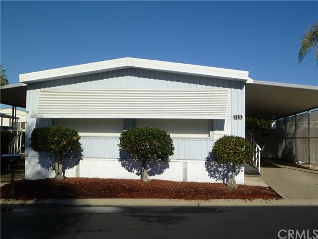 26000 Avenida Aeropuerto #115, San Juan Capistrano, CA 92675 (#OC18291349) :: Team Cooper | Keller Williams Realty Chico Area