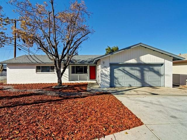 8768 Railroad Ave, Santee, CA 92071 (#180067704) :: OnQu Realty
