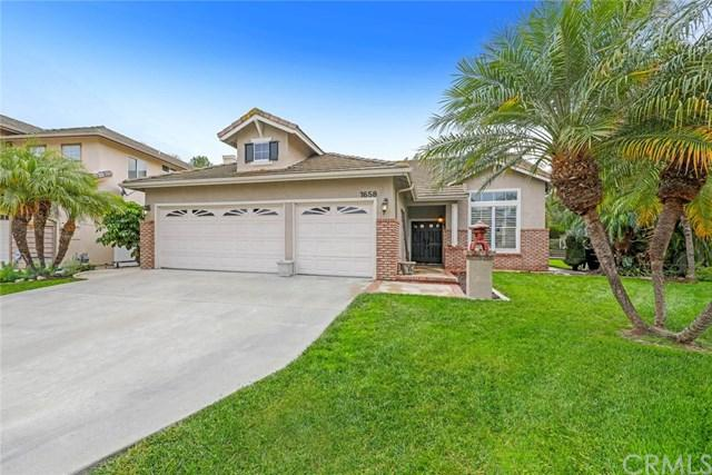 1658 Via Tulipan, San Clemente, CA 92673 (#OC18292580) :: Pam Spadafore & Associates