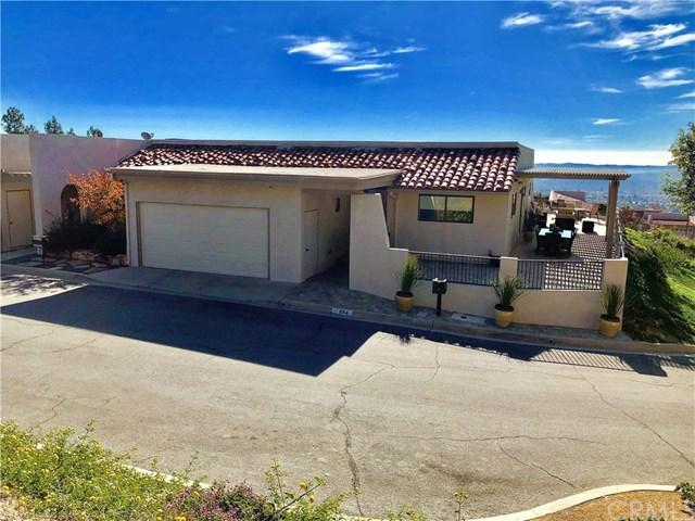 894 W Highpoint Drive, Claremont, CA 91711 (#CV18292584) :: Fred Sed Group