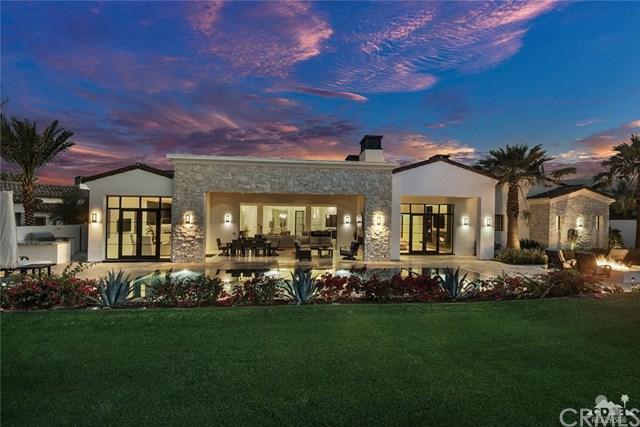 80750 Via Montecito, La Quinta, CA 92253 (#218035112DA) :: RE/MAX Masters