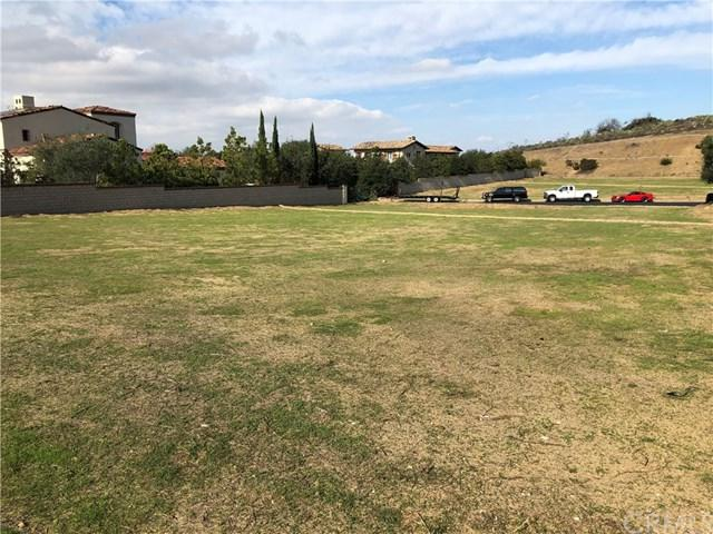 124 Canyon Creek, Irvine, CA 92603 (#NP18292571) :: Keller Williams Realty, LA Harbor