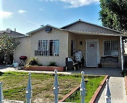 7335 Satsuma Avenue, Sun Valley, CA 91352 (#BB18292664) :: Keller Williams Realty, LA Harbor