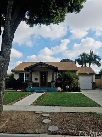 12644 Eastbrook Avenue, Downey, CA 90242 (#DW18227980) :: DSCVR Properties - Keller Williams