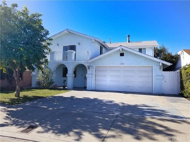 11755 Bellflower Boulevard, Downey, CA 90241 (#RS18292806) :: DSCVR Properties - Keller Williams