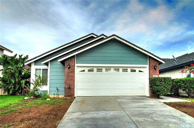 14476 Oak Knoll Court, Fontana, CA 92337 (#PW18290963) :: Fred Sed Group
