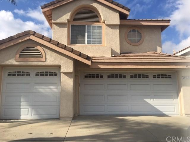 13862 Silver Wood Lane, Chino Hills, CA 91709 (#TR18292878) :: Fred Sed Group