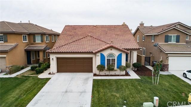 12477 Trinity Drive, Eastvale, CA 91752 (#IG18292590) :: Mainstreet Realtors®