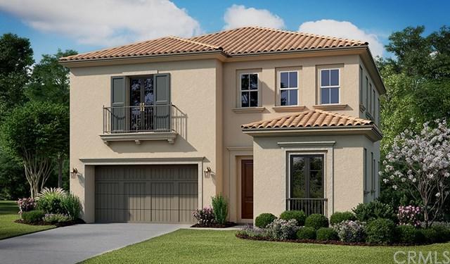 123 Lovelace, Irvine, CA 92620 (#EV18292905) :: Z Team OC Real Estate
