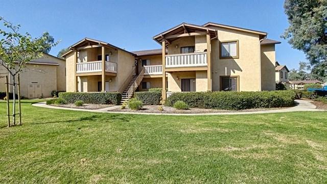 1423 Graves Ave #147, El Cajon, CA 92021 (#180067778) :: OnQu Realty