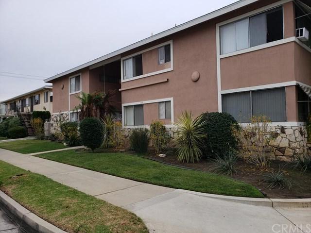 268 E Navilla Place, Covina, CA 91723 (#CV18281535) :: DSCVR Properties - Keller Williams
