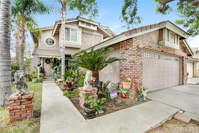 25087 Middlebrook Way, Moreno Valley, CA 92551 (#IG18293108) :: Pam Spadafore & Associates