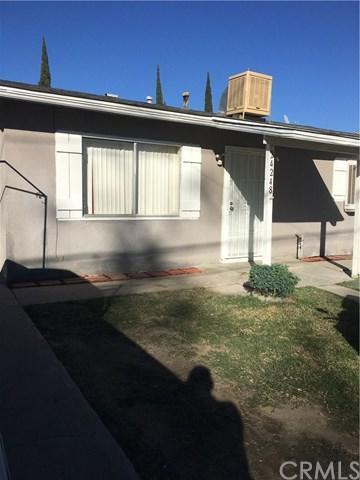 24248 4th Street, San Bernardino, CA 92410 (#IV18293113) :: Pam Spadafore & Associates
