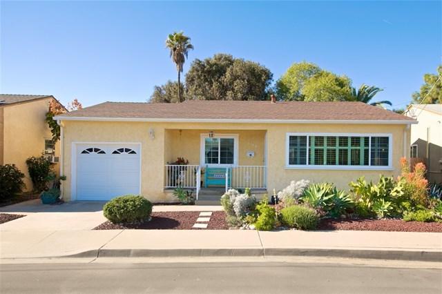 5164 Bocaw Place, San Diego, CA 92115 (#180067816) :: Go Gabby