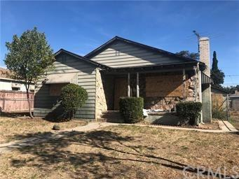 8337 Grove Avenue, Rancho Cucamonga, CA 91730 (#CV18293226) :: Impact Real Estate