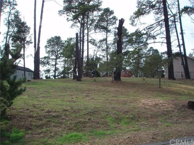 0 Pineridge Drive, Cambria, CA 93428 (#SC18293230) :: Z Team OC Real Estate