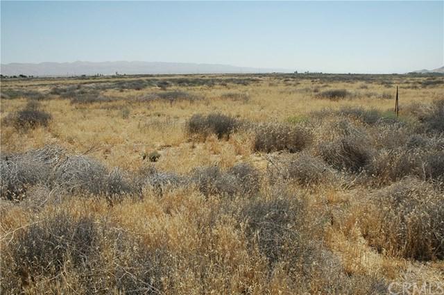 0 Ginger Road, Santa Margarita, CA  (#NS18293431) :: RE/MAX Parkside Real Estate